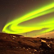 aurora-429126_640