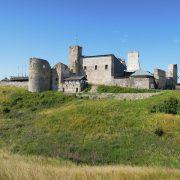 castle-963986_640