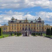 castle-park-2487017_640