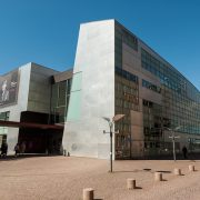 contemporary-art-kiasma-889852_640