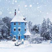 winter-2438791_640