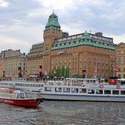sweden-2797090_640